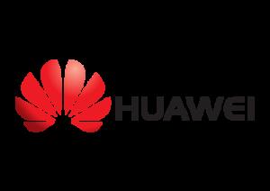 Huawei Smartphones Reparation