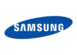 Samsung Smartphones Reparation